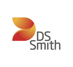 Image for DS Smith (OTCMKTS:DITHF) Lowered to Hold at Zacks Investment Research