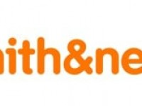 "Smith & Nephew (NYSE:SNN) Given ""Neutral"" Rating at JPMorgan Chase & Co."