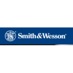 Victory Capital Management Inc. Reduces Stock Holdings in Smith & Wesson Brands, Inc. (NASDAQ:SWBI)