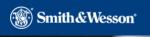 Analysts Anticipate Smith & Wesson Brands, Inc. (NASDAQ:SWBI) to Post $1.04 EPS
