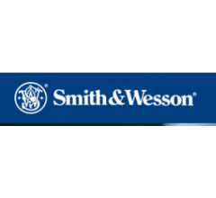 Image for Smith & Wesson Brands, Inc. (NASDAQ:SWBI) Receives $32.83 Consensus PT from Brokerages