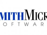"Smith Micro Software, Inc. (NASDAQ:SMSI) Receives Average Rating of ""Strong Buy"" from Analysts"