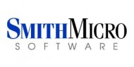 Smith Micro Software, Inc.  Expected to Post Earnings of $0.07 Per Share