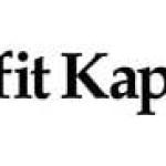 Smurfit Kappa Group's (SKG) Buy Rating Reaffirmed at Bank of America