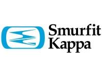 Comparing Bonterra Energy (OTCMKTS:BNEFF) and Smurfit Kappa Group (OTCMKTS:SMFKY)