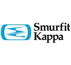 Image for Smurfit Kappa Group (OTCMKTS:SMFKY) Stock Crosses Below 50-Day Moving Average of $52.40