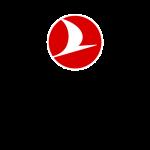 Snam (OTCMKTS:SNMRY) Trading Up 0.3%