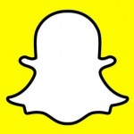 Insider Selling: Snap Inc (NYSE:SNAP) General Counsel Sells $843,112.55 in Stock