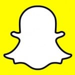 "Snap Inc (NYSE:SNAP) Given Average Recommendation of ""Hold"" by Brokerages"
