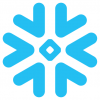 Snowflake (NYSE:SNOW) Issues  Earnings Results