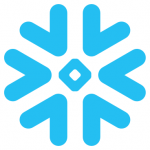Snowflake (NYSE:SNOW) Issues Quarterly  Earnings Results, Misses Estimates By $0.53 EPS