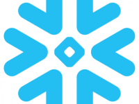"Snowflake's (SNOW) ""Hold"" Rating Reiterated at Canaccord Genuity"
