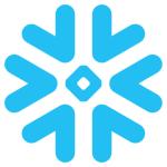 Snowflake (NYSE:SNOW)  Shares Down 5.3%