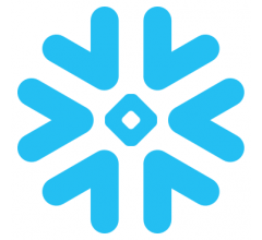 Image for Moseley Investment Management Inc. Acquires New Stake in Snowflake Inc. (NYSE:SNOW)