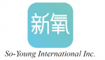 So-Young International Sees Unusually High Options Volume (NASDAQ:SY)