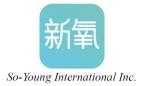 So-Young International (NASDAQ:SY) Hits New 12-Month Low at $6.94