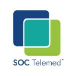 SOC Telemed (NASDAQ:TLMD) Stock Price Down 7.8%