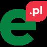 Société BIC SA  Short Interest Update