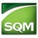 Schonfeld Strategic Advisors LLC Takes $270,000 Position in Sociedad Quimica y Minera de Chile (NYSE:SQM)