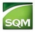 $493.40 Million in Sales Expected for Sociedad Química y Minera de Chile S.A. (NYSE:SQM) This Quarter