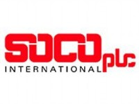 "SOCO International's (SIA) ""Buy"" Rating Reaffirmed at Peel Hunt"