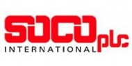 SOCO International  Upgraded at Zacks Investment Research