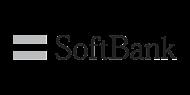 HSBC Reaffirms Buy Rating for SoftBank Group