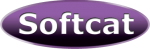 Softcat (LON:SCT) Sets New 12-Month High After Analyst Upgrade