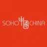 Head to Head Comparison: Brookfield Property Partners  and SOHO China