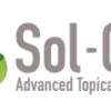 Sol Gel Technologies (SLGL) PT Set at $21.00 by HC Wainwright