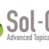Sol Gel Technologies Ltd's Lock-Up Period Will Expire  on July 31st (NASDAQ:SLGL)