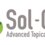Sol Gel Technologies (NASDAQ:SLGL) Issues Quarterly  Earnings Results, Beats Expectations By $0.06 EPS