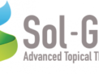 Sol Gel Technologies (NASDAQ:SLGL) Releases  Earnings Results, Misses Expectations By $0.12 EPS
