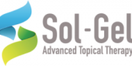 Sol Gel Technologies  Upgraded at Zacks Investment Research