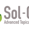 Sol Gel Technologies  Stock Price Up 5.2%