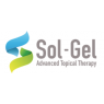 Sol-Gel Technologies  Issues  Earnings Results