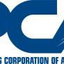 Cetera Advisors LLC Has $94,000 Holdings in Banco Santander SA