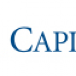 Solar Capital (NASDAQ:SLRC) Downgraded to Sell at Zacks Investment Research