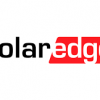 Somewhat Favorable Media Coverage Somewhat Unlikely to Affect Solaredge Technologies (SEDG) Share Price