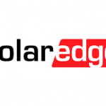 Vigilant Capital Management LLC Acquires Shares of 500 Solaredge Technologies Inc (NASDAQ:SEDG)