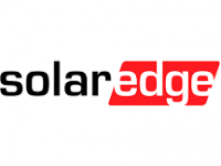 Envestnet Asset Management Inc. Acquires 4,773 Shares of Solaredge Technologies Inc (NASDAQ:SEDG)