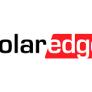 Solaredge Technologies Inc  Shares Bought by BlackRock Inc.