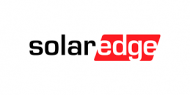 Solaredge Technologies  Trading Up 14.3%