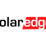 Pinebridge Investments L.P. Buys 8,654 Shares of Solaredge Technologies Inc