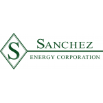 """Zacks Investment Research Upgrades Solaris Oilfield Infrastructure (NYSE:SOI) to """"Buy"""""""