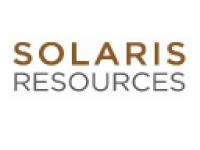Solaris Resources (OTCMKTS:SLSSF) PT Raised to $16.00