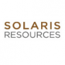 Solaris Resources Inc.  Short Interest Up 27.0% in February