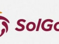 SolGold (LON:SOLG) Stock Price Crosses Below 50-Day Moving Average of $29.68