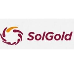 Image for Nicholas Mather Sells 23,021 Shares of SolGold Plc (LON:SOLG) Stock