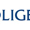 Soligenix (NASDAQ:SNGX) Given a $4.00 Price Target by Maxim Group Analysts
